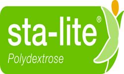 sta-lite polydextrose small logo